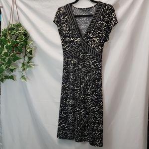 💞Apt 9 Dress